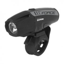 3042-predni-cyklo-svetlo-force-shark-1000-usb-cerne-ok-sport-liberec.jpg
