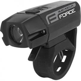 3043-predni-cyklo-svetlo-force-bug-400-usb-cerne-ok-sport-liberec.jpg