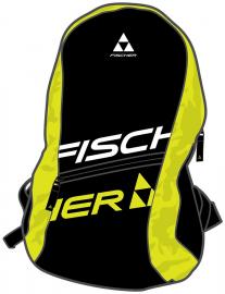 3087-batoh-fischer-foldable-20l-ok-sport-liberec.jpg