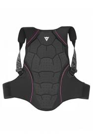 3160-chranic-patere-dainese-back-protector-soft-flex-lady-ok-sport-liberec.jpg
