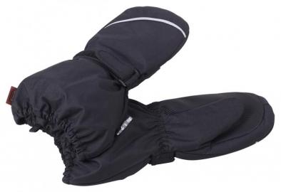 3174-rukavice-tomino-black-reima-ok-sport-liberec.jpg