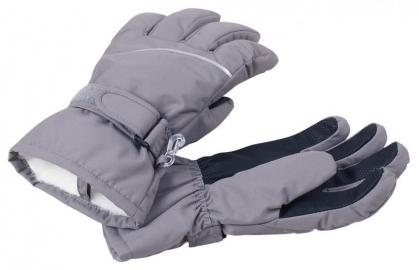 3175-rukavice-harald-soft-gray-reima-ok-sport-liberec.jpg
