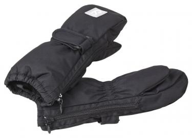 3176-rukavice-mittens-tassu-black-reima-ok-sport-liberec.jpg