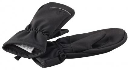 3177-rukavice-ettapi-black-reima-ok-sport-liberec.jpg