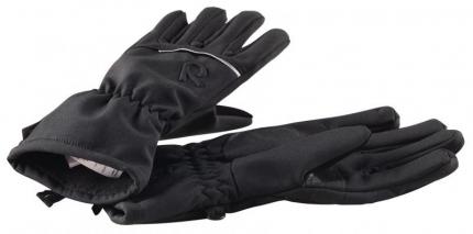 3178-rukavice-eriste-black-reima-ok-sport-liberec.jpg