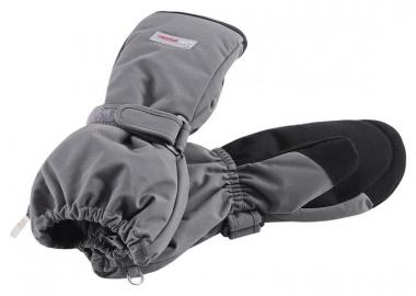 3179-rukavice-ote-soft-grey-reima-ok-sport-liberec.jpg