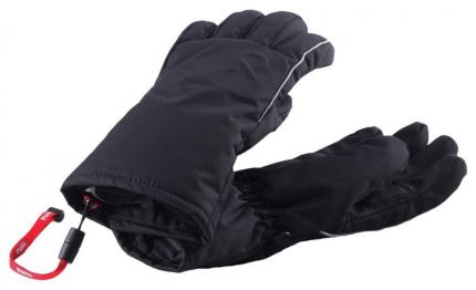 3181-rukavice-lentoon-black-reima-ok-sport-liberec.jpg