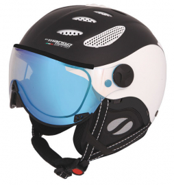 3187-helma-cusna-vip-bila-ok-sport-liberec.jpg