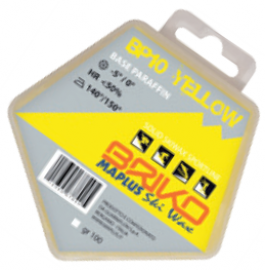 3214-vosk-briko-maplus-bp10-yellow-100-g-ok-sport.png