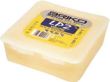 3223-vosk-lp2-yellow-250-g-ok-sport-liberec.jpg