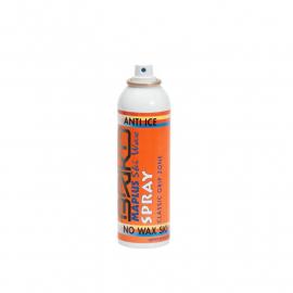 3225-sprej-briko-maplus-anti-ice-spray-150ml-ok-sport-liberec.jpg