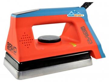 3227-zehlicka-iron-wax-ac-220-v-ok-sport-liberec.jpg