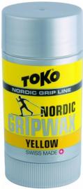 3232-nordic-grip-wax-zluty-25g-ok-sport-liberec.jpg