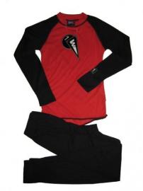 449-spodni-pradlo-1601.jpg