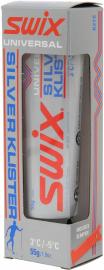 506-vosk-klistr-swix-k21s.jpg