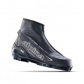 Běžecké boty Alpina T20 classic 2017/18 5080-2K