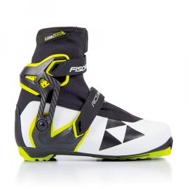 Dámské běžecké boty RCS Skate WS