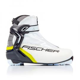 Dámské běžecké boty Fischer RC Skate WS