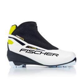Dámské běžecké boty Fischer RC CLASSIC WS 2017/18