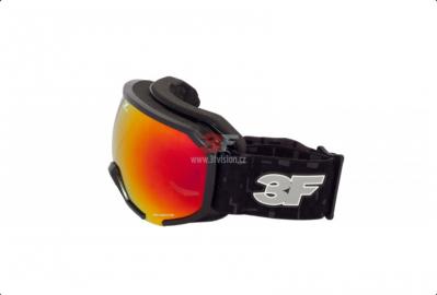 Lyžařské brýle 3F Vision New Edge 1697