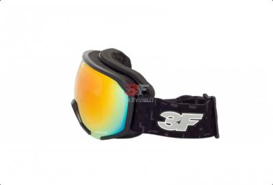 Lyžařské brýle 3F Vision New Edge 1699