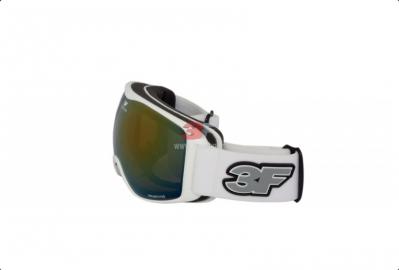 Lyžařské brýle 3F Vision Pure1687