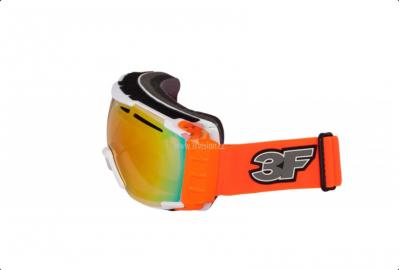 yžařské brýle 3F Vision Stub 1692