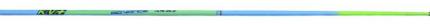 Náhradní tubus (ks) KV+ Advance 50% carbon blue-green