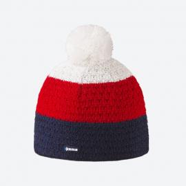 Čepice Kama pletená A50 101