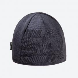 Čepice kama pletená JP50-2018 110
