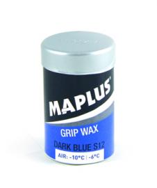 Maplus tmavě modrý -10 až -6 S12.png