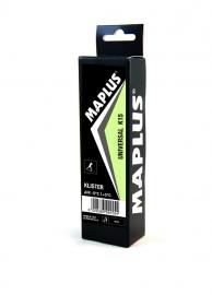 Klistr na běžecké lyže Maplus universal K15 -5 až +5°C 60 g