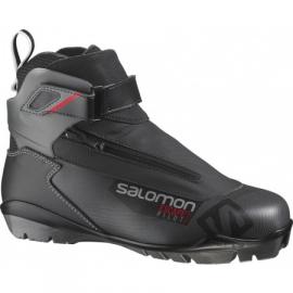 Běžecké boty pánské Salomon ESCAPE 7 PILOT CF 2015/16