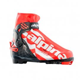 Dětské běžecké boty Alpina Jr Combi 2015/16