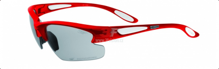 Brýle 3F vision Photochromic - 1327