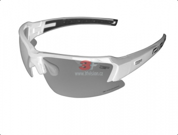 Brýle 3F vision Volcanic II - 1471