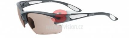 Brýle 3F vision - 1445Z