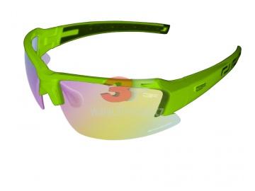 Brýle 3F vision Volcanic II - 1474