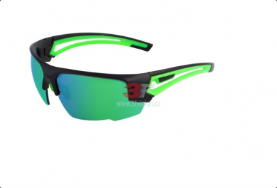 Brýle 3F vision Thunder - 1666