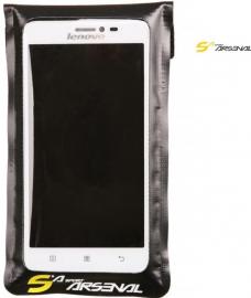 Obal na smartphone Arsenal 531