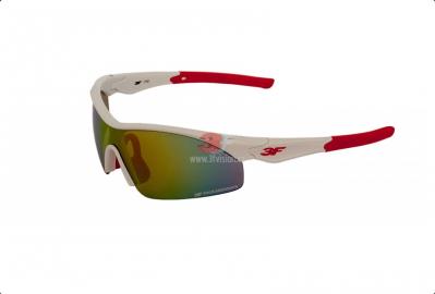 Brýle 3F vision Shift - 1730
