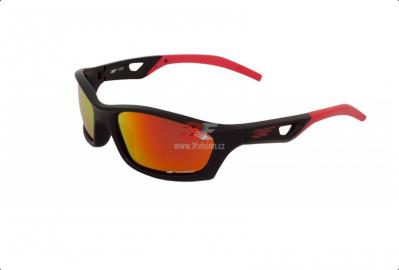 Brýle 3F Vision Verso - 1737