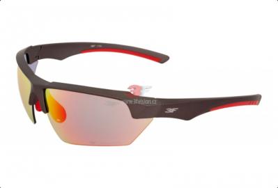 Brýle 3F vision Version - 1705