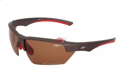 Brýle 3F vision Version - 1703