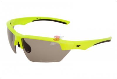 Brýle 3F vision Version - 1704