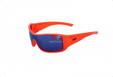 Brýle 3F vision - 1718