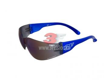 Dětské brýle 3F vision Mono jr. - 1431 modré
