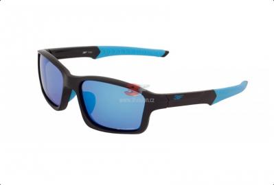 Brýle 3F vision Attack - 1740
