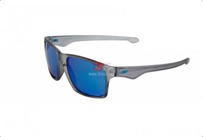 Brýle 3F vison Guard - 1742