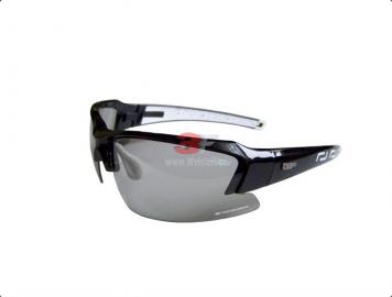 Brýle 3F vision Volcanic II - 1451